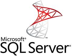 WINSTAR Módulo SQL Server